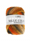 Lang Yarns MILLE COLORI Socks & Lace 39